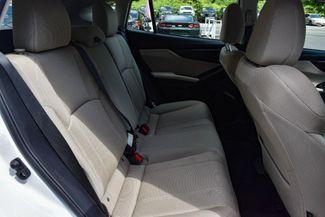 2017 Subaru Impreza 2.0i 5-door CVT Waterbury, Connecticut 14