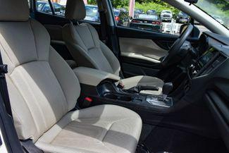 2017 Subaru Impreza 2.0i 5-door CVT Waterbury, Connecticut 15