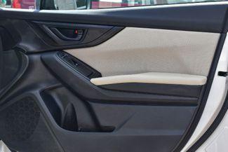 2017 Subaru Impreza 2.0i 5-door CVT Waterbury, Connecticut 17