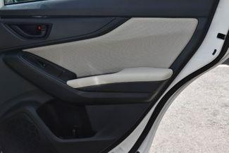 2017 Subaru Impreza 2.0i 5-door CVT Waterbury, Connecticut 18