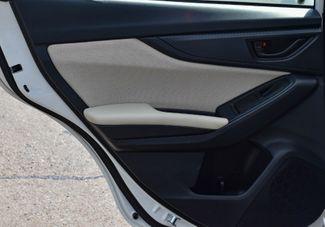 2017 Subaru Impreza 2.0i 5-door CVT Waterbury, Connecticut 19