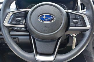 2017 Subaru Impreza 2.0i 5-door CVT Waterbury, Connecticut 22