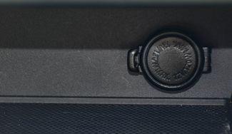 2017 Subaru Impreza 2.0i 5-door CVT Waterbury, Connecticut 28