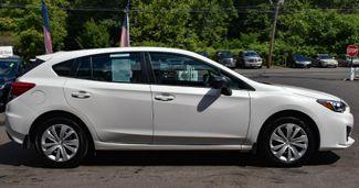 2017 Subaru Impreza 2.0i 5-door CVT Waterbury, Connecticut 6