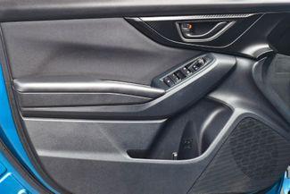 2017 Subaru Impreza Premium Waterbury, Connecticut 19