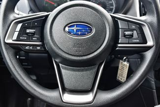 2017 Subaru Impreza Premium Waterbury, Connecticut 20