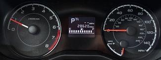2017 Subaru Impreza Premium Waterbury, Connecticut 21