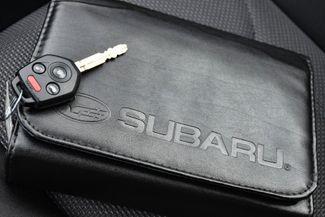 2017 Subaru Impreza Premium Waterbury, Connecticut 30