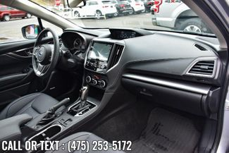 2017 Subaru Impreza Limited Waterbury, Connecticut 24