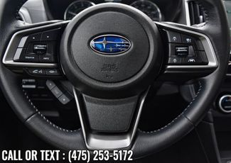 2017 Subaru Impreza Limited Waterbury, Connecticut 31