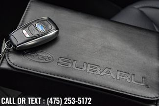 2017 Subaru Impreza Limited Waterbury, Connecticut 44