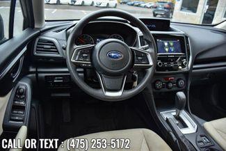 2017 Subaru Impreza Premium Waterbury, Connecticut 14