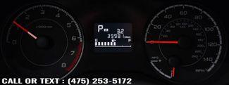 2017 Subaru Impreza Premium Waterbury, Connecticut 22