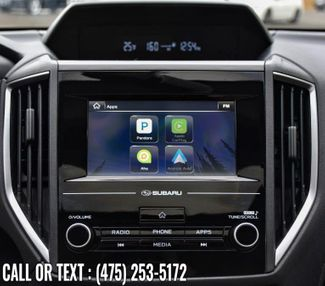 2017 Subaru Impreza Premium Waterbury, Connecticut 23