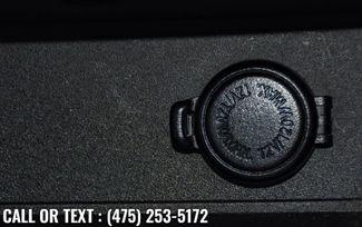 2017 Subaru Impreza Premium Waterbury, Connecticut 26