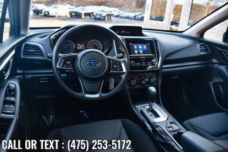 2017 Subaru Impreza 2.0i 4-door CVT Waterbury, Connecticut 11