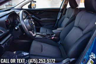 2017 Subaru Impreza 2.0i 4-door CVT Waterbury, Connecticut 13