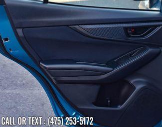2017 Subaru Impreza 2.0i 4-door CVT Waterbury, Connecticut 19