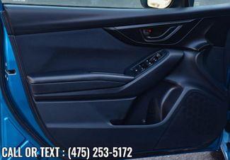 2017 Subaru Impreza 2.0i 4-door CVT Waterbury, Connecticut 20