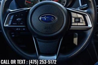 2017 Subaru Impreza 2.0i 4-door CVT Waterbury, Connecticut 22