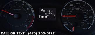 2017 Subaru Impreza 2.0i 4-door CVT Waterbury, Connecticut 23