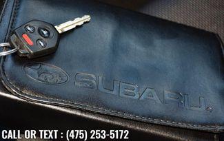 2017 Subaru Impreza 2.0i 4-door CVT Waterbury, Connecticut 28