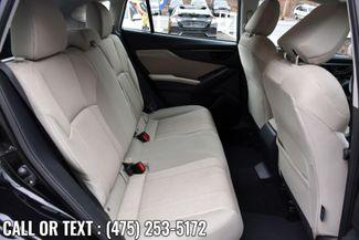 2017 Subaru Impreza Premium Waterbury, Connecticut 15