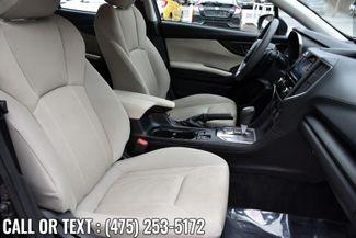2017 Subaru Impreza Premium Waterbury, Connecticut 16