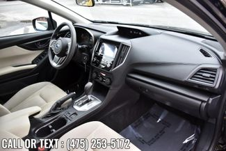 2017 Subaru Impreza Premium Waterbury, Connecticut 17
