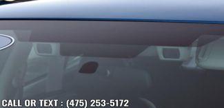 2017 Subaru Impreza Limited Waterbury, Connecticut 9