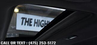 2017 Subaru Impreza Limited Waterbury, Connecticut 10