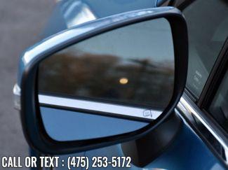 2017 Subaru Impreza Limited Waterbury, Connecticut 12