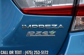 2017 Subaru Impreza Limited Waterbury, Connecticut 14