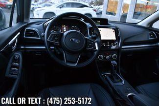 2017 Subaru Impreza Limited Waterbury, Connecticut 15