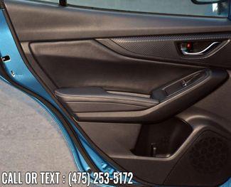 2017 Subaru Impreza Limited Waterbury, Connecticut 24