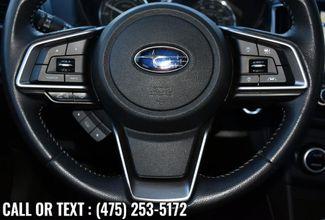 2017 Subaru Impreza Limited Waterbury, Connecticut 28