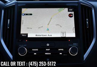 2017 Subaru Impreza Limited Waterbury, Connecticut 32