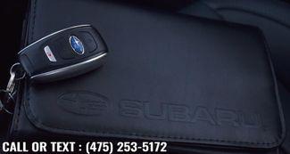 2017 Subaru Impreza Limited Waterbury, Connecticut 41