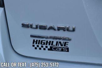 2017 Subaru Impreza Premium Waterbury, Connecticut 10