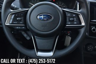 2017 Subaru Impreza Premium Waterbury, Connecticut 25