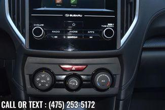 2017 Subaru Impreza Premium Waterbury, Connecticut 29