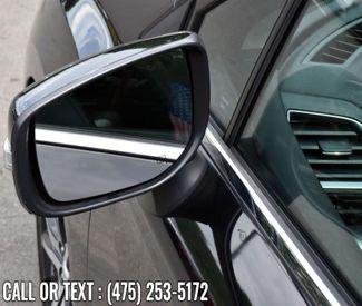 2017 Subaru Impreza Limited Waterbury, Connecticut 11
