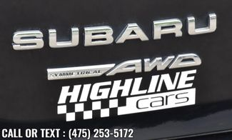 2017 Subaru Impreza Limited Waterbury, Connecticut 13
