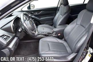 2017 Subaru Impreza Limited Waterbury, Connecticut 18
