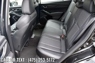 2017 Subaru Impreza Limited Waterbury, Connecticut 19
