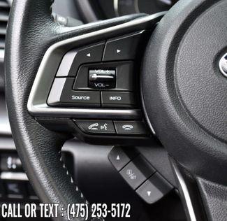 2017 Subaru Impreza Limited Waterbury, Connecticut 30