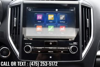 2017 Subaru Impreza Limited Waterbury, Connecticut 34