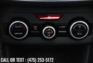 2017 Subaru Impreza Limited Waterbury, Connecticut 35