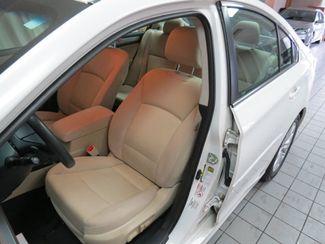 2017 Subaru Legacy Premium  city OH  North Coast Auto Mall of Akron  in Akron, OH