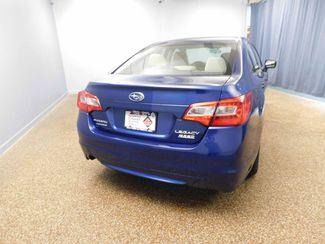 2017 Subaru Legacy 25i  city OH  North Coast Auto Mall of Akron  in Akron, OH